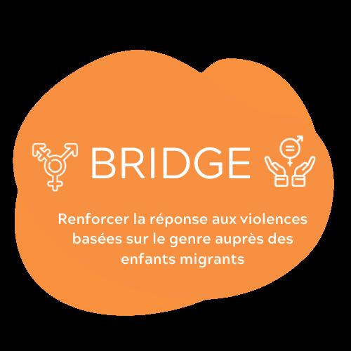 BRIDGE Logo modif txt