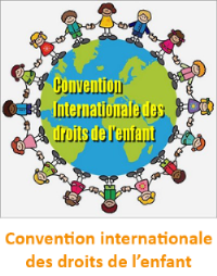 convention_internationale_des_droits_de_l_enfant_avec_texte.png