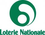 logo loterie a2746
